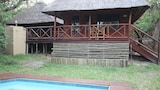 Manguzi accommodation photo