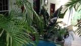 Hotel unweit  in Fortaleza,Brasilien,Hotelbuchung