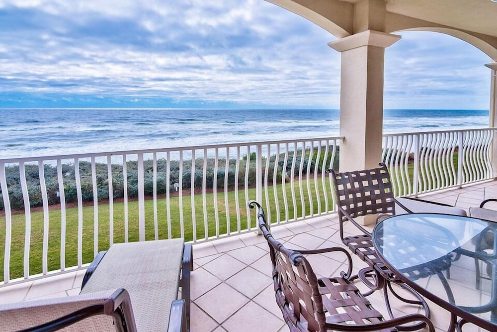 Properties Panama City Beach Book 30a Monterey Place 3 Bd Holiday Home By Five Star In
