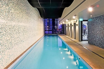 Picture of Royal Stays Apartments Southbank in Southbank