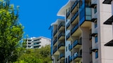 Nuotrauka: Apartments on Mounts Bay, Pertas