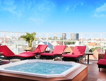 Slika: Phoenix Hotel Vung Tau ‒ Vung Tau