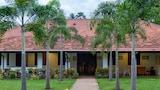 الفنادق الموجودة في جافنا، الإقامة في جافنا،الحجز بفنادق في جافنا عبر الإنترنت