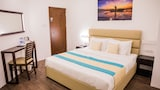 Hotels in Colombo,Colombo Accommodation,Online Colombo Hotel Reservations