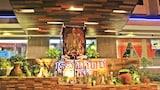 Sélectionnez cet hôtel quartier  Chiang Rai, Thaïlande (réservation en ligne)