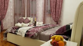 美斯特雷威尼斯禪房住宅酒店的圖片