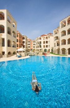 Picture of Adamou Gardens in Paphos