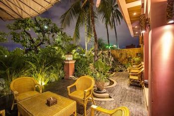 Picture of Sakura Princess Hotel in Mandalay