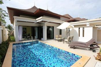 Picture of Baan Ping Tara in Krabi