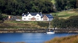 Reserve this hotel in Portree, United Kingdom