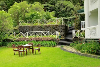 Picture of OYO 439 Hotel Green Forest in Nuwara Eliya