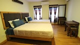 Book this Free wifi Hotel in Lalitpur