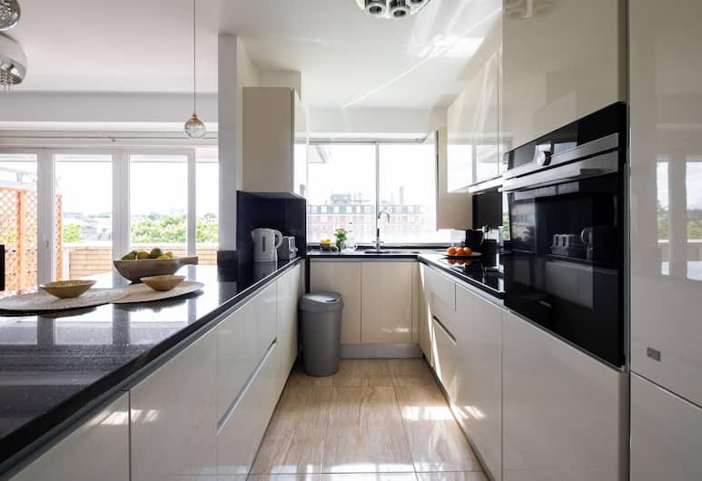 Pelicanstay in London Bayswater, London, Apartment, 2Schlafzimmer, Eigene Küche