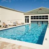 House, 3 Bedrooms, Ocean View, Beachfront - Outdoor Pool