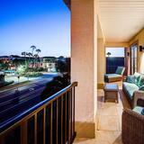 House, 6 Bedrooms, Sea Facing - Balcony