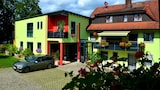 Picture of Rothsee Hotel in Allersberg