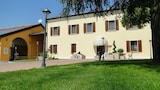 Reserve this hotel in Legnago, Italy