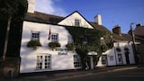 Book this Pet Friendly Hotel in Chepstow