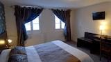 La Bouille hotels,La Bouille accommodatie, online La Bouille hotel-reserveringen