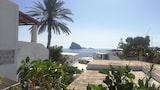 Panarea hotel photo