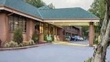 Wilkesboro hotels,Wilkesboro accommodatie, online Wilkesboro hotel-reserveringen