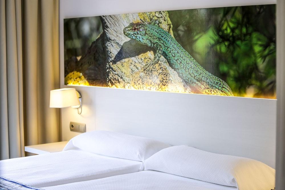 Badkamer Op Formentera : Hotel los rosales in formentera hotels