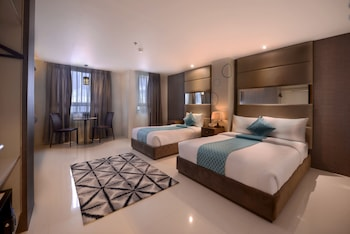 Image de Hotel Estrella Tacloban