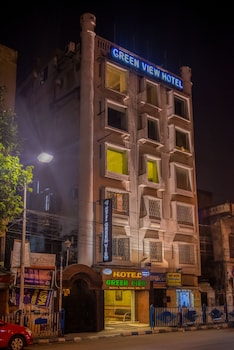 Picture of Treebo Green View in Kolkata