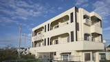 Miyako-jima Hotels,Japan,Unterkunft,Reservierung für Miyako-jima Hotel