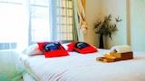 Hotel Zhuqi - Vacanze a Zhuqi, Albergo Zhuqi