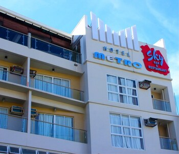 Picture of Hotel Metro Kalibo in Kalibo