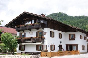 Picture of Haus Renate by DEVA in Reit im Winkl