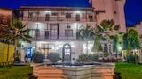 Choose This 3 Star Hotel In Zanzibar Town