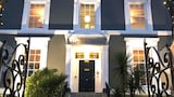 Nuotrauka: The Falmouth Townhouse, Falmouth