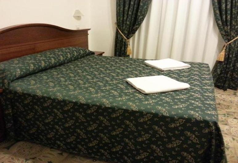 Guesthouse Alex II, Rome