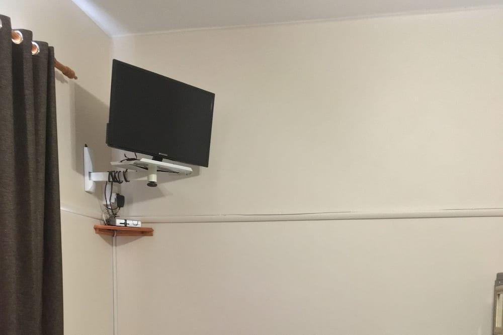 Room - Mini Refrigerator