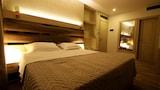 Choose This Cheap Hotel in Tirana