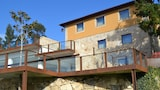 Reserve this hotel in Cabeceiras de Basto, Portugal