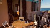 Marciana hotel photo