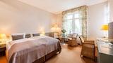 Hotellid Kiel linnas,Kiel majutus,On-line hotellibroneeringud Kiel linnas