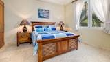 Vacation home condo in Sosua