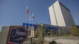 Sélectionnez cet hôtel quartier  Bolu, Turquie (réservation en ligne)