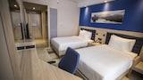 Hotel unweit  in Bolu,Türkei,Hotelbuchung