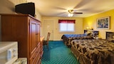 Choose this Motel in Margaretville - Online Room Reservations