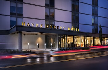 Picture of The Hayes Street Hotel Nashville in Nashville