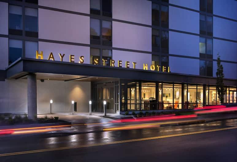 The Hayes Street Hotel Nashville, Nashville