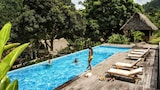 Choose this Cabin / Lodge in Tarapoto - Online Room Reservations