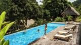 Tarapoto hotel photo