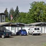 Superlodge Motel