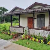 Standard Villa, 2 Queen Beds, Garden View, Beachfront - Garden View